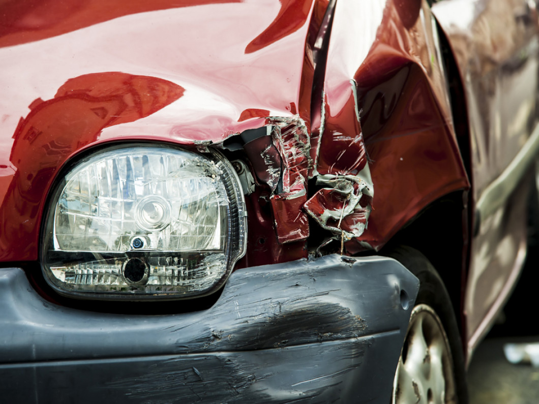 Personal Injury & Accident Injury Law | Lafayette, LA | Law Office